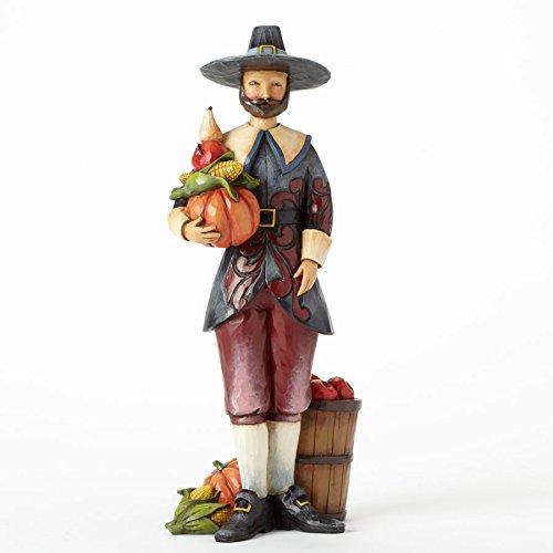 Jim Shore Enesco Heartwood Figurine product image