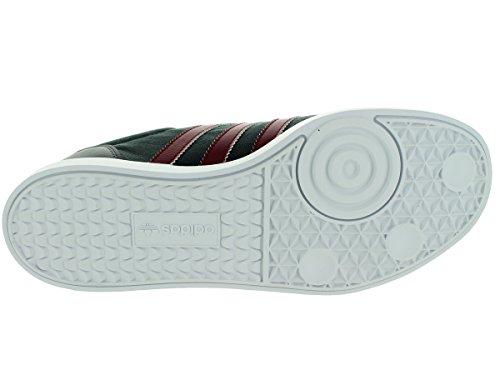 Zapatillas Adidas Hombres Adiease Cup Skate Dgsogr / Cburgu / Ftwwht