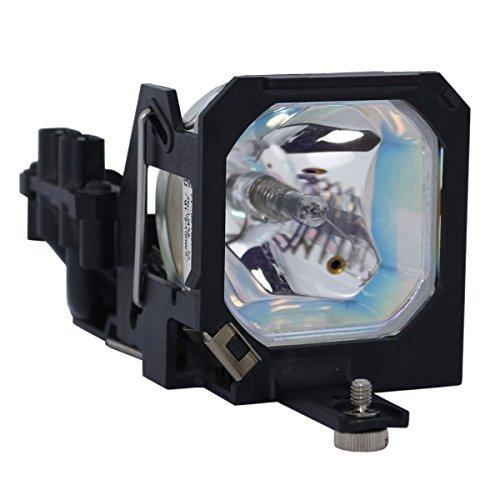 【全品送料無料】 SpArc Platinum HP L20 Housing Projector Replacement HP Lamp with SpArc Housing [並行輸入品] B078G96RSR, Acacian:8a4cb2bc --- diceanalytics.pk