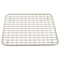 Sink Mats and Grids