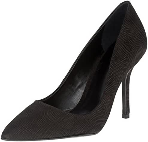 Aldo Women's Viadien Dress Pump