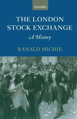 the-london-stock-exchange-a-history-paperback-june-28-2001