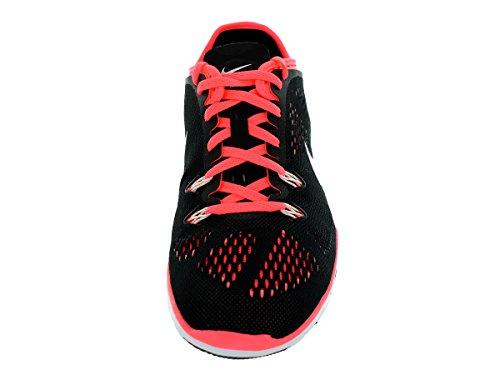 White Free Nike hot Lava Brthe W Black 0 De C 5 Fit 5 Glow lava Tr ZqSqC5nw