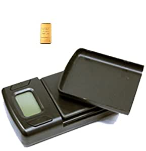 Amazon Com 1000 0 1g Gram Digital Scale Ounce Electronic