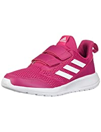 Adidas Baby-Girls Altarun CF Running