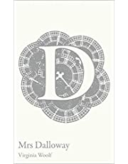 Mrs Dalloway: A-level set text student edition