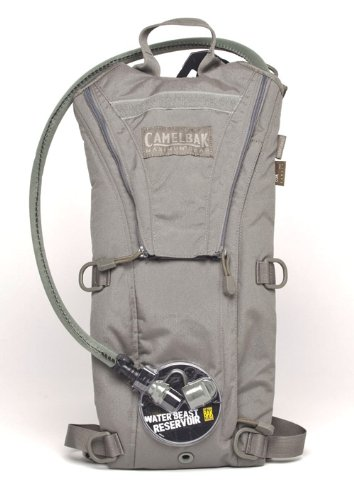 CamelBak Thermobak 3 L Hydration Pack – CML60430-FG, Outdoor Stuffs