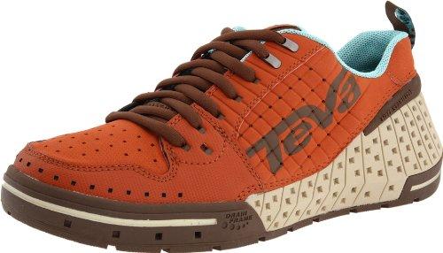 db1100f00963a8 Teva Men s Gnarkosi Water Shoe