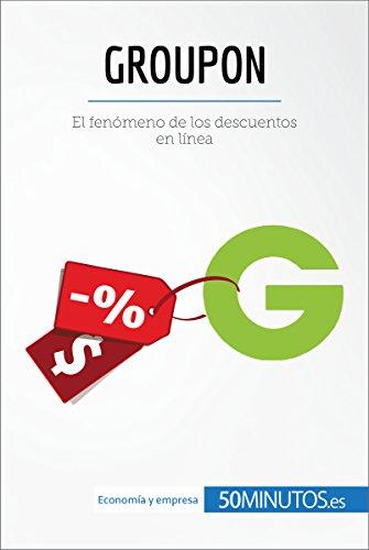 Amazon Cupones Kindle