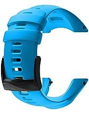 Suunto Ambit 3 Sport Horlogeband