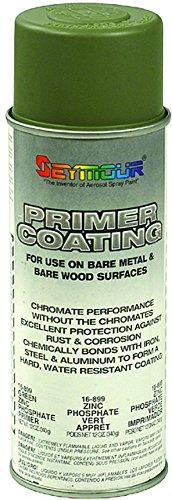 seymour-16-899-primer-green-zinc-phosphate