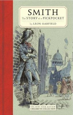 Download Smith : The Story of a Pickpocket(Hardback) - 2013 Edition pdf