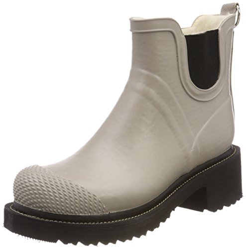 Ilse Jacobsen Women Strofinare 47 Rain Boot Atmosphere