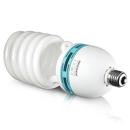 Neewer Tri phosphor Daylight Balanced Lighting