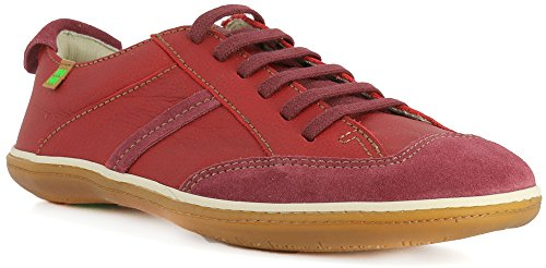 L Lacées Unisexe Chaussures suede Rouges Doux N5273 De Derby Naturaliste Grain Adultes Voyageurs De 8gxBZYgqw