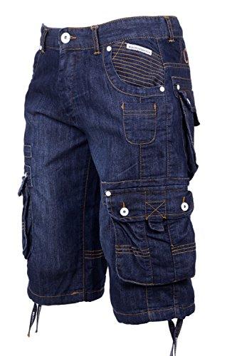 crosshatch-mens-nordica-denim-shorts-dark-wash-34-waist