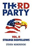 img - for Third Party: Volume II: Strange Bedfellows book / textbook / text book