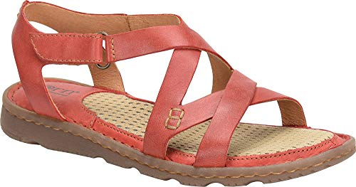 Born - Womens - Trinidad (Handcrafted Shoes Born)