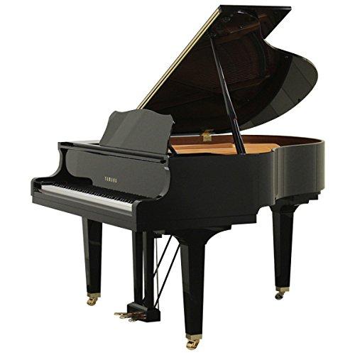 YAMAHA(ヤマハ)A1L/中古グランドピアノ B07FQ2T6VV