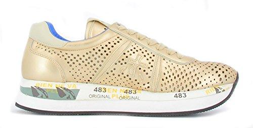 CONNY D1406 Premiata Sneaker Donna