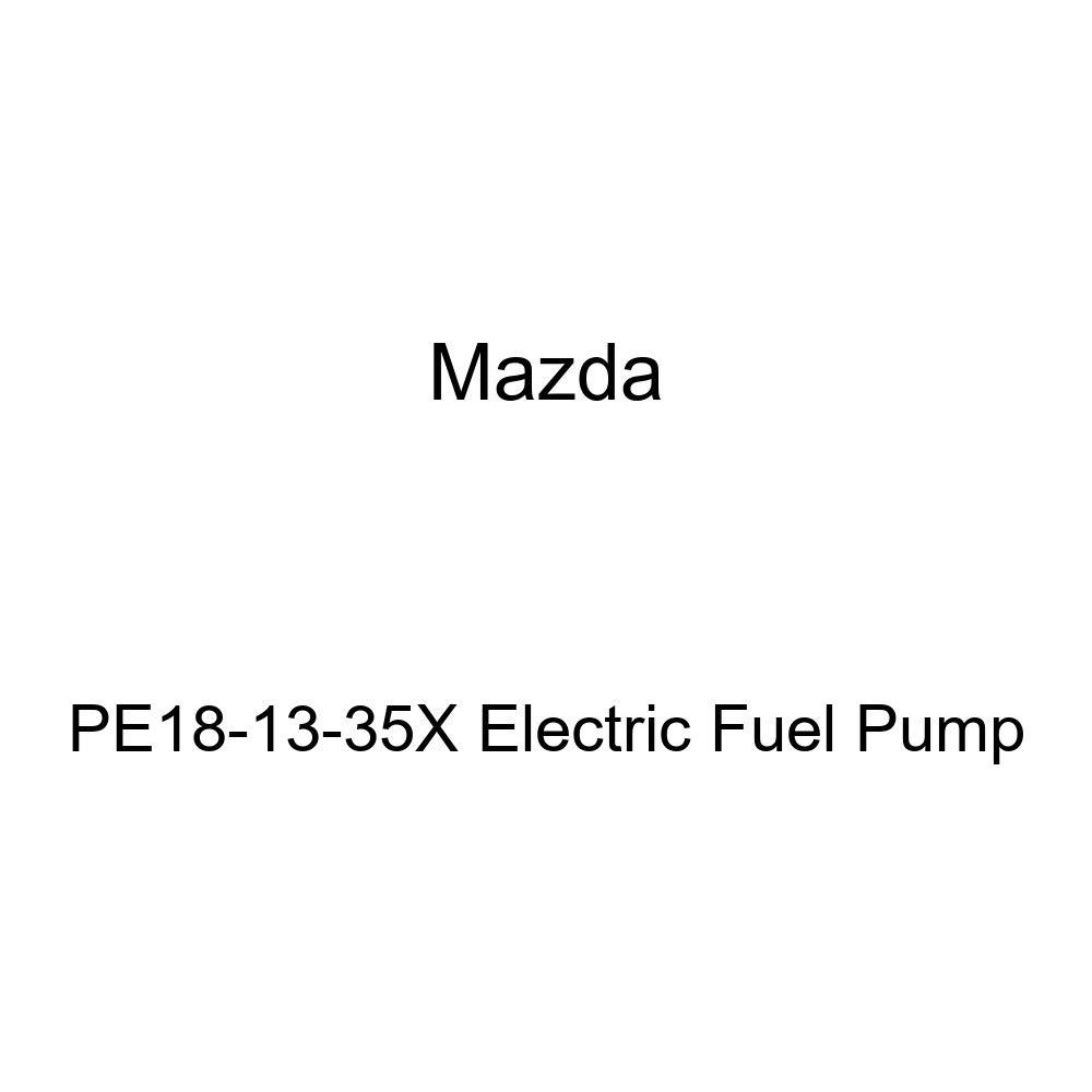 Mazda PE18-13-35X Electric Fuel Pump