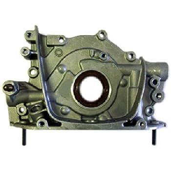 Chevrolet GMC DNJ EG3193 Exhaust Manifold Gasket for 2006-2009 // Buick Rainier Trailblazer Saab // 9-7x Trailblazer EXT // 4.2L // DOHC // L6 // 24V // 256cid Envoy XL Envoy Ascender Isuzu