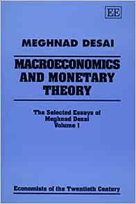 Engineering mechanical thesis