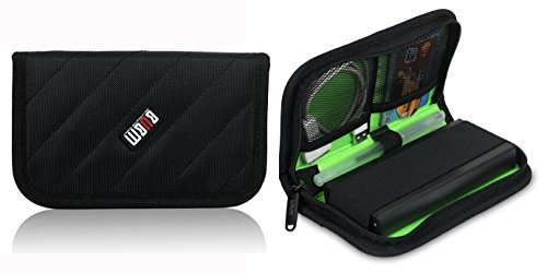 bubm-hard-drive-electronics-accessories-protective-case