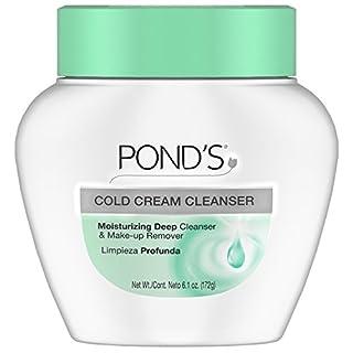 Pond's Cold Cream, 6.1 oz