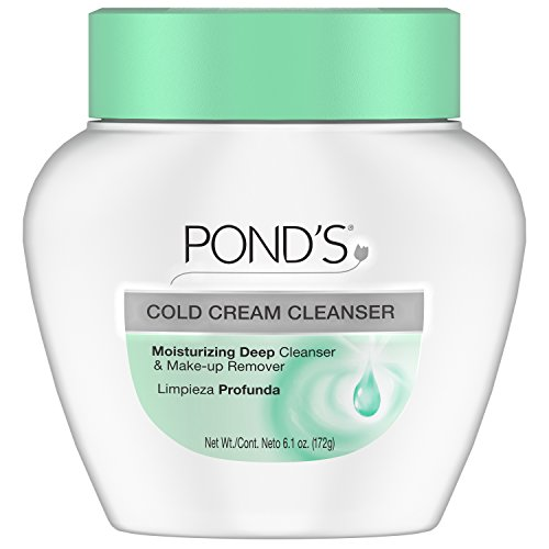 ponds-cold-cream-61-oz