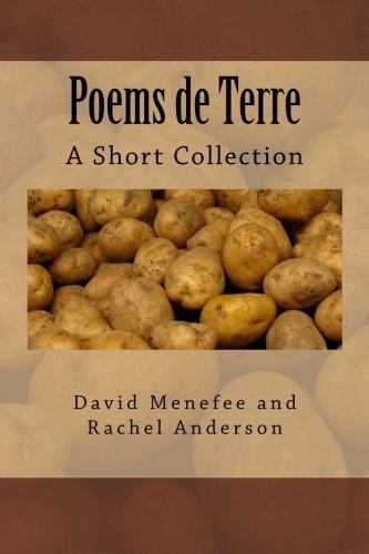Poems de Terre: A Short Collection ebook