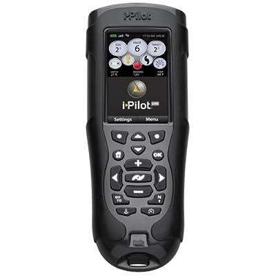 Johnson Outdoors 1866400 i-Pilot Link Wireless Remote for Terrova