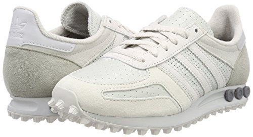 Chaussures Talco Hommes griuno Gris Griuno Trainer 000 Adidas La 1c1qrBR0w
