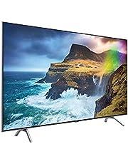 "SAMSUNG 65"" Series 7 Q65R QLED 4K Smart TV QA65Q75RAWXXY"
