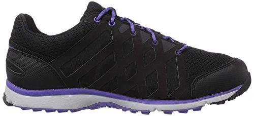 Skog Viking Gtx Donna Trail W Black black Running Purple 4zpq1g