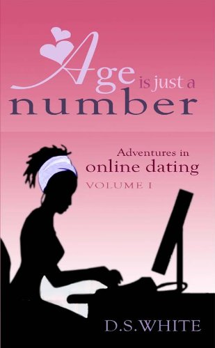 Age is Just a Number: Adventures in Online Dating