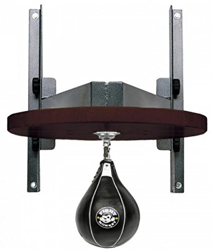 Fight Monkey Commercial Speed Bag Platform by Fight Monkey