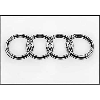 B5 Engine Diagram as well Audi A6 Set 2 Valve Cover Gaskets L R Victor Reinz 077198025b 077198025c furthermore B01H0PM1ZE besides 8E0103928G 01C in addition ShowAssembly. on audi s4 engine cover