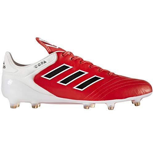 2314a5f3 adidas Performance Mens Copa 17.1 FG Football Boots - 8