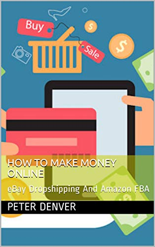 Make Money With Amazon Prime Dropshipping From Amazon To