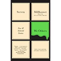 We Others: New & Selected Stories (Vintage Contemporaries)