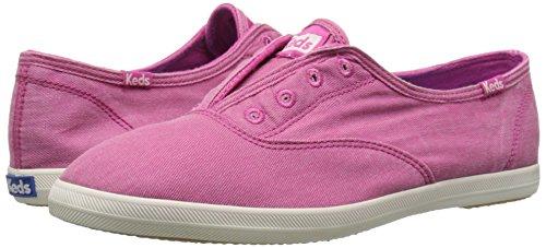 Keds Rosa Cotton Damen Schuhe Candy Chillax qAHwq1