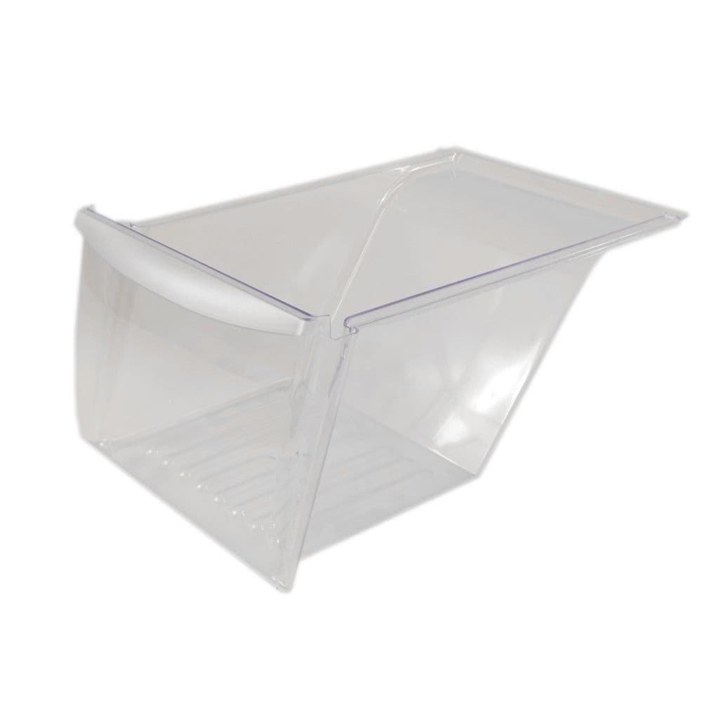 Frigidaire 240337103 Crisper Pan for Refrigerator