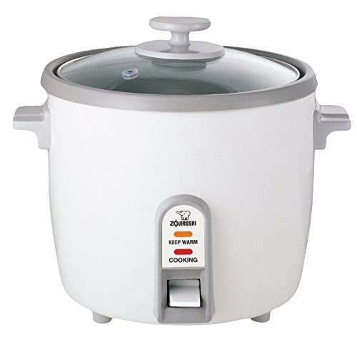 Find Discount Zojirushi (Uncooked) Rice Cooker
