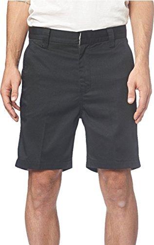 Globe Mens Worker Shorts