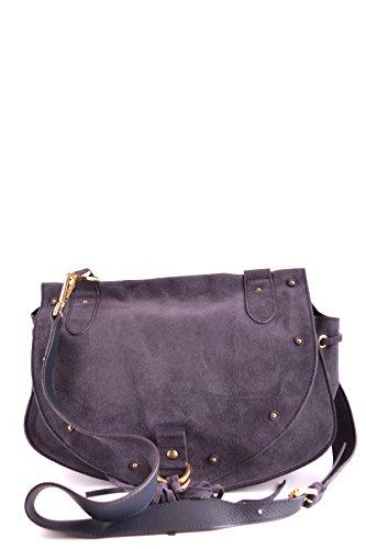 Chloe Handbags Outlet - 1
