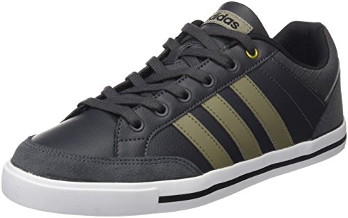 Pour Adidas De Hommes N Chaussures Sport Les XHxZqgnq