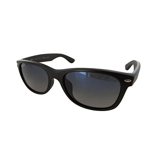 Ray-Ban-New-Wayfarer-Sunglasses-RB2132-Plastic