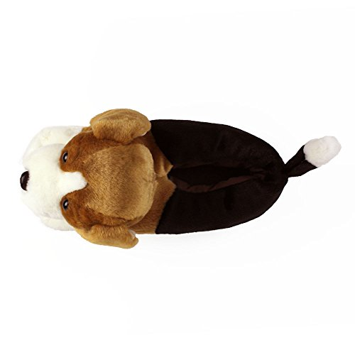 Size Slippers One Slippers Beagle Size Size One Beagle Beagle Beagle One Slippers PBzpBAq
