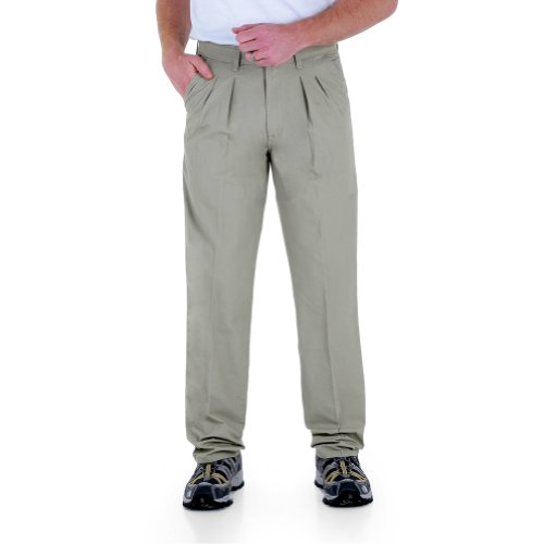 legendary gold khakis pants - 2